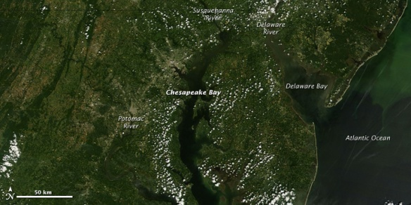 ChesapeakeBay_tmo_2011235